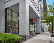 909 5th Ave Unit PH3, Seattle image