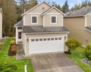 13508 67th Ave E, Puyallup image