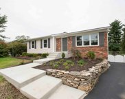 3367 Winthrop Drive, Lexington image
