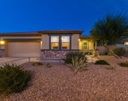 12961 S 184th Avenue, Goodyear image