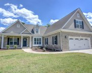 1058 Natural Springs Way, Leland image