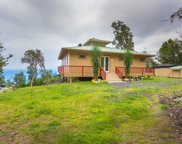 87-434 KUKUI O PAE PL, CAPTAIN COOK image