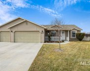 4209 S Sumpter Ave, Boise image