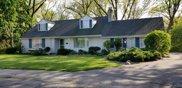 1824 Ridgewood Circle, South Bend image