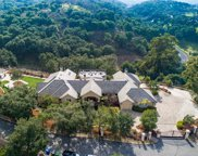 15500 Francis Oaks Way, Los Gatos image