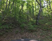 LT 10 Woods Of Hunter, Hayesville image
