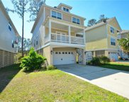 18 Jarvis Creek Way, Hilton Head Island image