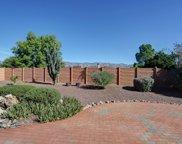 8991 E Waverly, Tucson image