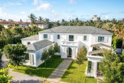 95 Middle Road, Palm Beach image