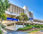 1210 N Waccamaw Dr. Unit 702, Garden City Beach image