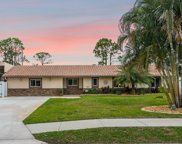 4881 Canal Drive, Lake Worth image