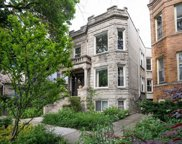2531 N Harding Avenue, Chicago image