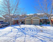 9338 Welby Road Terrace, Thornton image