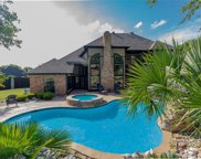 2216 High Point Drive, Carrollton image
