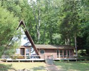 1144 Pine Island Circle, Scottsboro image