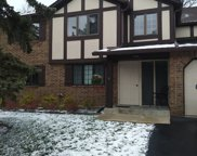 7734 West Foresthill Lane Unit 2-CR, Palos Heights image