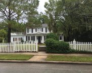 413 Colonial Drive, Wilmington image