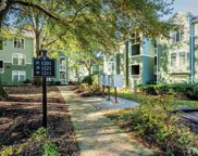 1221 Westview Lane Unit #301, Raleigh image