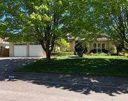 741 Eastridge  Drive, Medford image