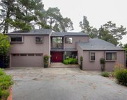 7 Sommerset Rise, Monterey image