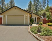 1148  BUSH Court, Placerville image