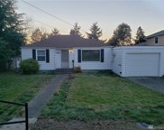 16829 37th Ave S, SeaTac image