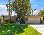 3  Chandra Ln, Rancho Mirage image