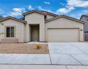 6394 E Boldin, Tucson image