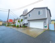 6807 42nd Ave S, Seattle image