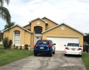 2111 Carbine Court, Kissimmee image