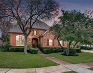 1510 Lake Forest Cv, Round Rock image