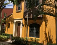 11947 Adoncia WAY Unit 2707, Fort Myers image