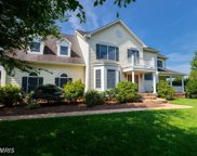 42355 GREEN MEADOW LANE, Leesburg image