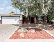 1795 Sussex, Clovis image