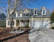 11908 Fairlie Place, Raleigh image