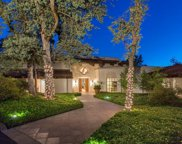 7640  Tobia Way, Fair Oaks image