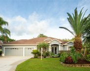6251 Yellow Wood Place, Sarasota image