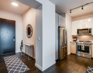 515 Church Street, #3707 Unit #3707, Nashville image