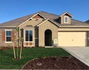 4711  Discovery Preserve Ct., Rocklin image