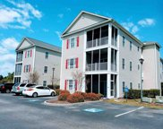 2070 Cross Gate Blvd #103 Unit 103, Surfside Beach image