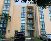 11750 SW 18th St Unit 309-1, Miami image