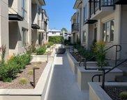 1020   S Marengo Avenue   3 Unit 3, Pasadena image