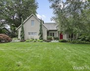 1785 Chandler Woods Court Ne, Belmont image