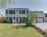1224 Beethoven Court, Southeast Virginia Beach image