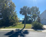 8012 East Bay Ct., Myrtle Beach image