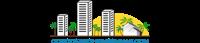 Miami Real Estate | South Florida Real Estate