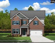114 Hobcaw Drive, Lexington image
