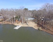 1039 Bear Creek Point, Mansfield image