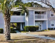 1356 Glenns Bay Rd Unit 208-J, Surfside Beach image