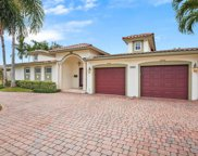 2530 NE 47th Street, Lighthouse Point image